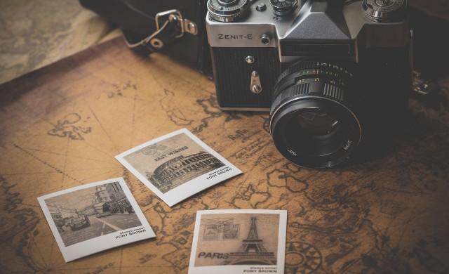 Как китайците промениха световната туристическа карта?