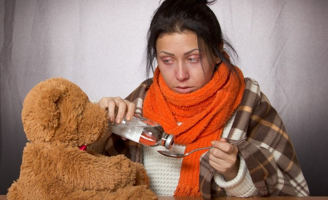 Грипна епидемия и в Русе, Варна и Кюстендил