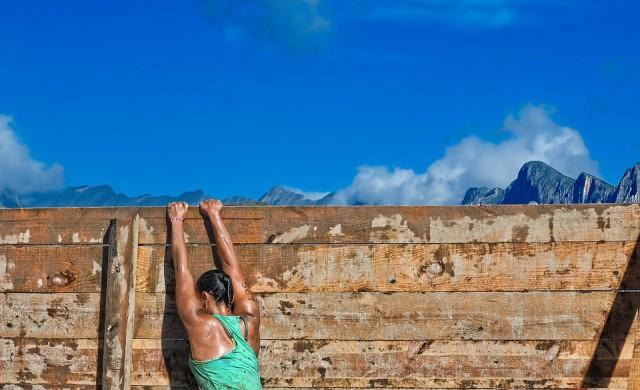 6 типични проблема, с които се сблъскват успешните хора