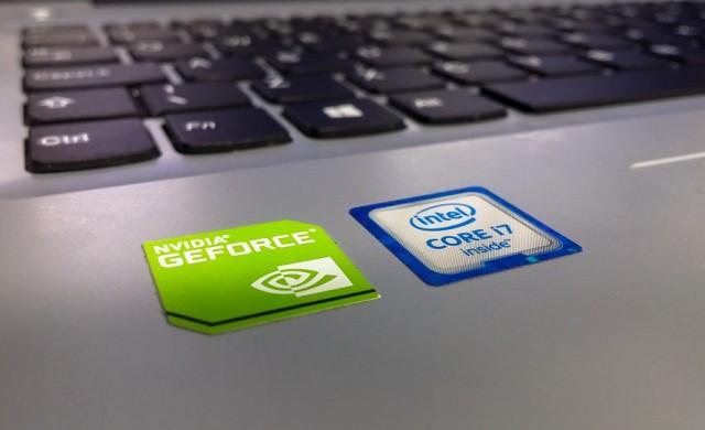 Intel вече не е най-големият производител на хардуер в света