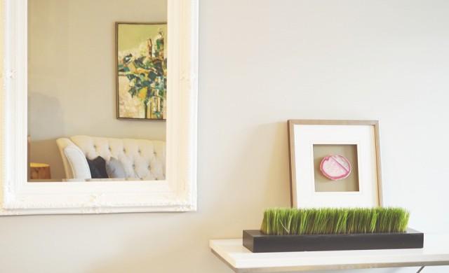 9 елемента от декора, които облагородяват домашната обстановка