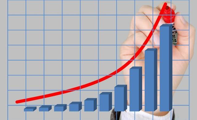 Започваме годината с бюджетен излишък от 1.211 млрд. лева