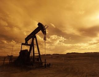 """Ще изгубят ли короните си """"петролните крале"""" от Близкия изток?"""