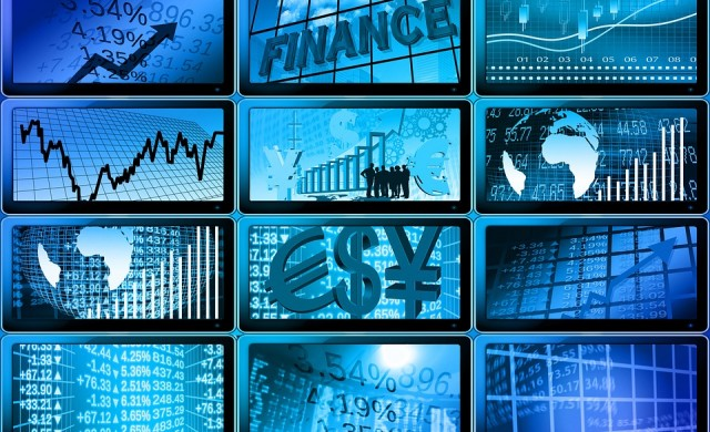 Големите рискове за развиващите се пазари през 2019 г.