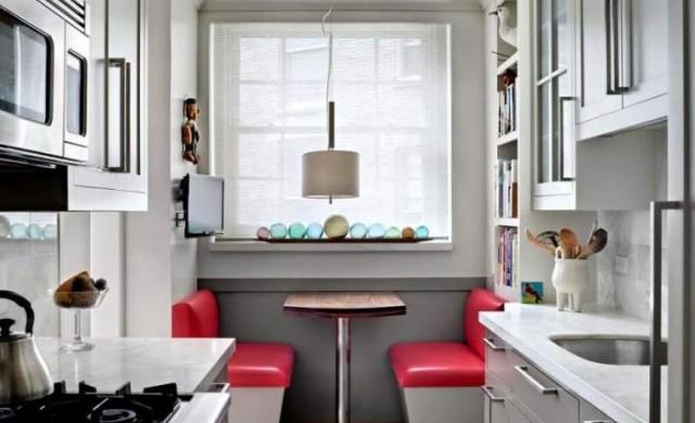 10 начина да създадем уют в дома си