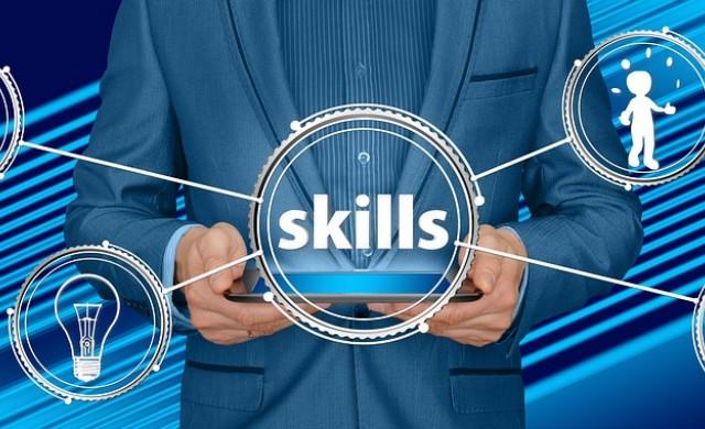 LinkedIn: Това са 10-те най-търсени умения през 2019 г.