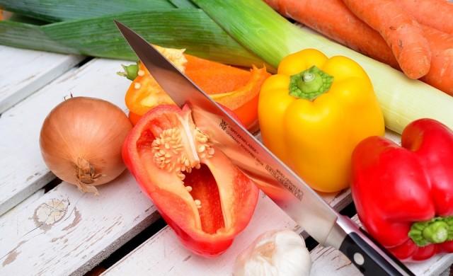 Коя основна храна поскъпна с над 100% през 2018 г.