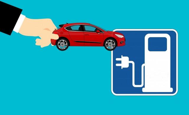 Бъдещето на електрическите автомобили зависи от техните батерии