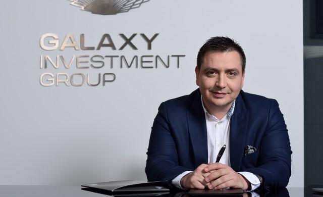 К. Бояджиев: България вече е дестинация за луксозни пътувания