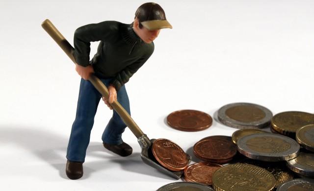 Как да намалим месечната вноска по кредита?