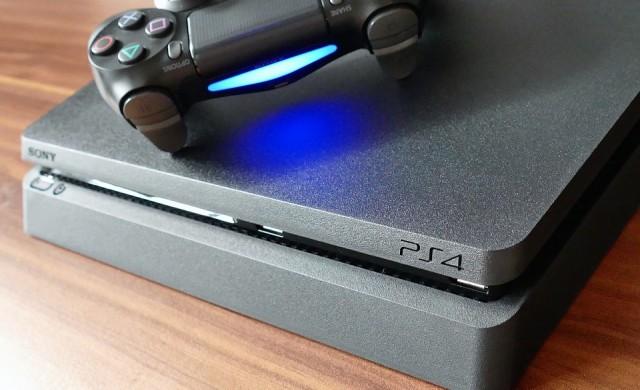 Колко PlayStation 4 продаде Sony за 5 г.?