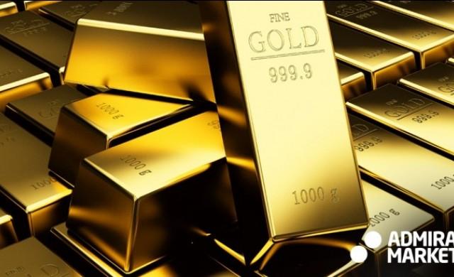 Как да спечелим пари от евентуалното поскъпване на злато и сребро