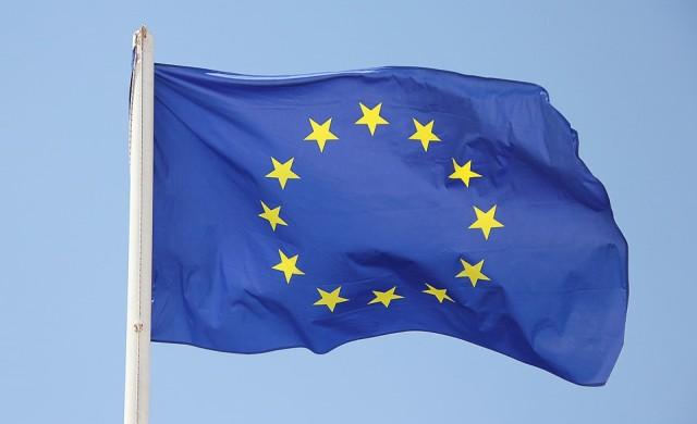 Финансовите институции на ЕС искат регулация на криптовалутите