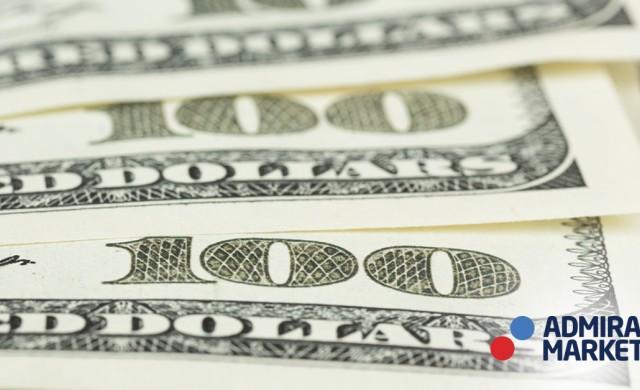 Накъде ще поеме доларът през 2019 г.?