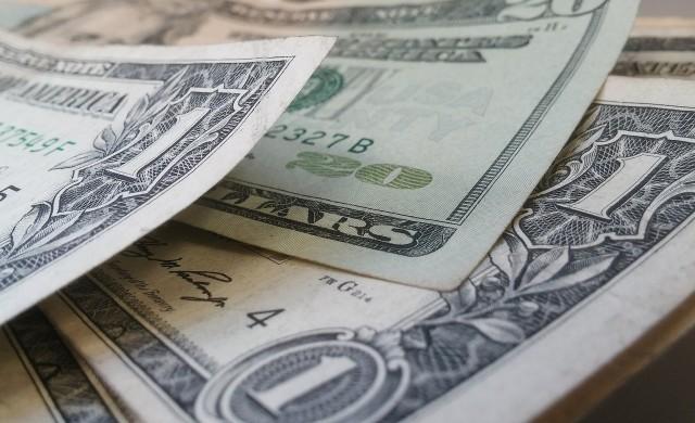 Съдбата на долара ще е ключова за финансовите пазари през 2019 г.
