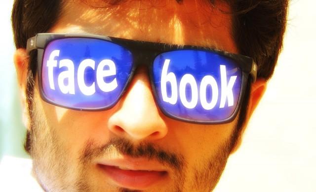 Какво е общото между Facebook и наркотичната зависимост?