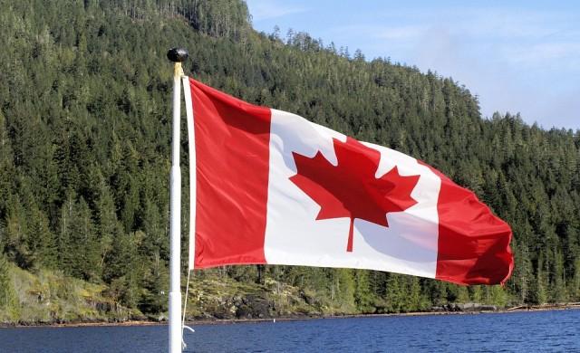 Канада приема 1 млн. имигранти в следващите 3 години