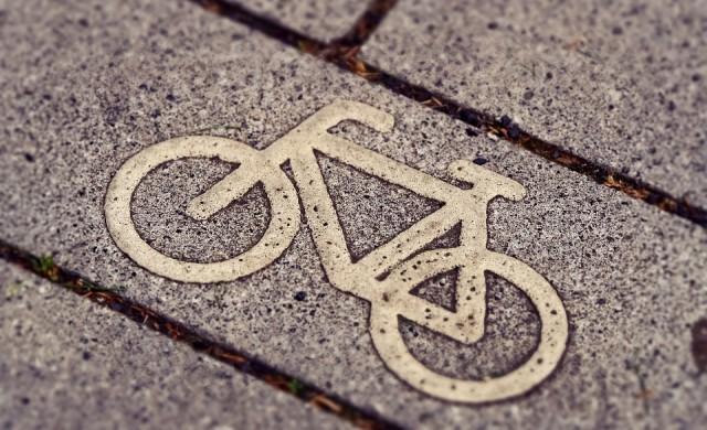 В тази страна плащат на хората да карат колело