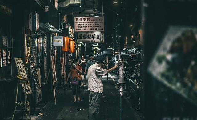 В Китай обмислят по-дълъг уикенд за повишаване на потреблението