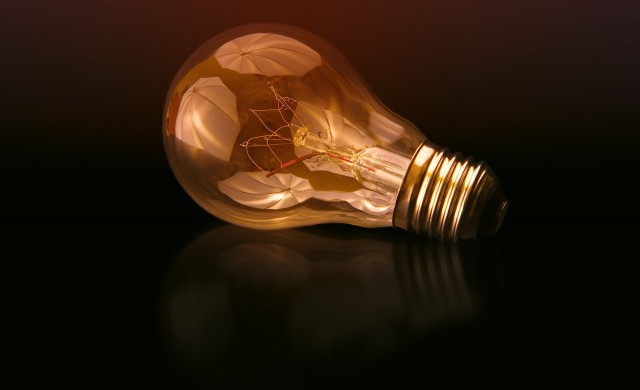 Колко струва хеджирането на енергийната борса в България?