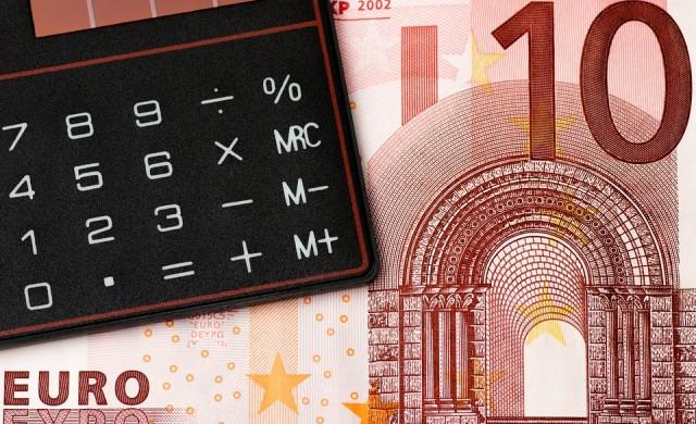 Държавите с най-висок и най-нисък дълг в ЕС. Къде сме ние?