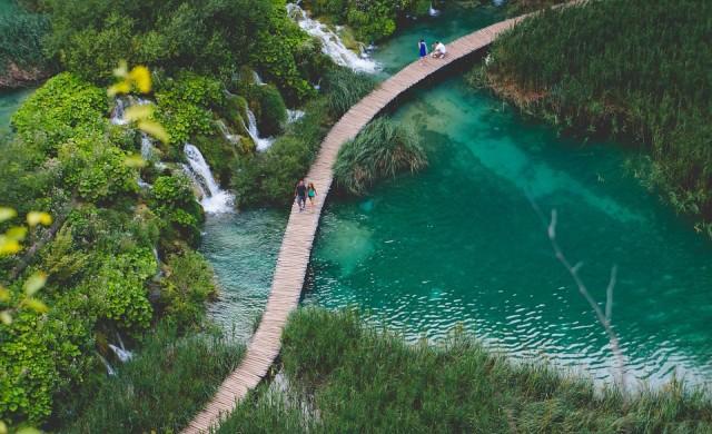 България 13-а сред най-спокойните за живот страни в света