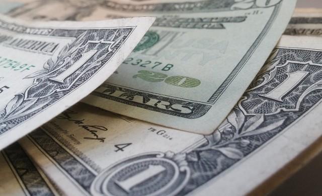 Дългът на правителствата достигна рекордните 66 трлн. долара