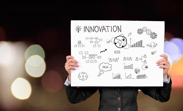 България в Топ 50 на най-иновативните държави