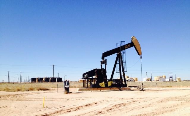 Саудитска Арабия: Петролът ще свърши последно при нас