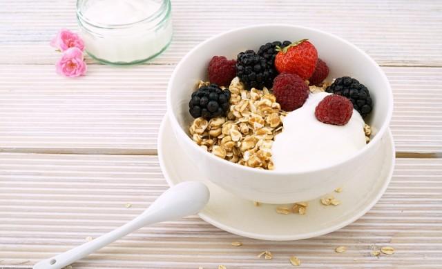 Как да се храним здравословно с минимален бюджет?