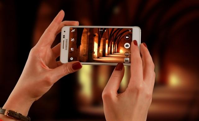 Смартфон с 1 TB вътрешна памет? Съвсем скоро това ще е реалност