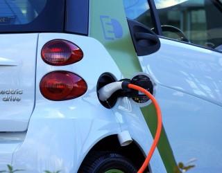 Електромобилите продължават настъплението си на пазара