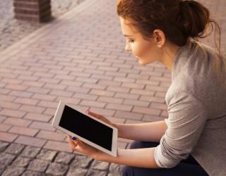 Как да се отървете от пристрастеността към технологиите?