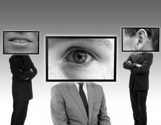 Защо смарт телевизорите са толкова евтини? Защото ви шпионират!