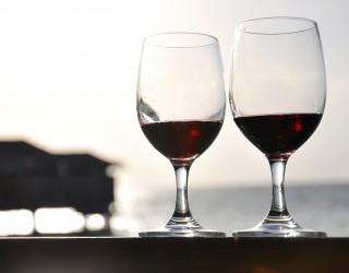 Как ще се промени виното през 2019 година?