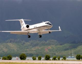Богатите доплащат по 15 000 долара, за да спят добре в самолетите