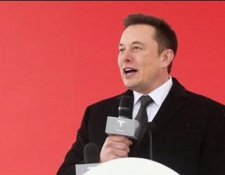 Tesla съкращава 7% от служителите си