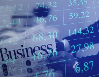 Азиатските акции и щатските индексни фючърси с понижения днес