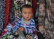 Раждаемостта в Китай - най-ниска от 60 години насам