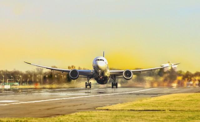 Жертвите на самолетни катастрофи намаляват наполовина през 2019