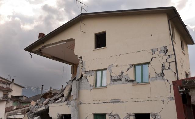 New York Times: Балканите не са готови за голямо земетресение