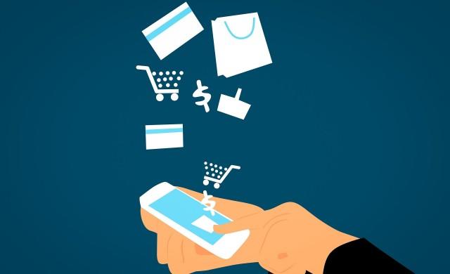 КЗП: Интересът към онлайн търговията расте заедно с рисковете