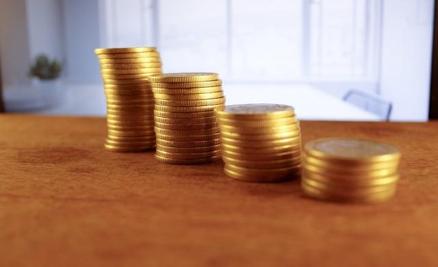 Седем предизвикателства за пестене на пари през 2020 г.