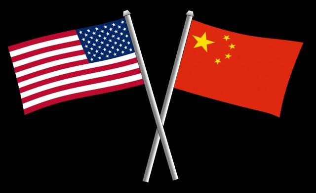 Защо американските компании продължават да правят бизнес в Китай?