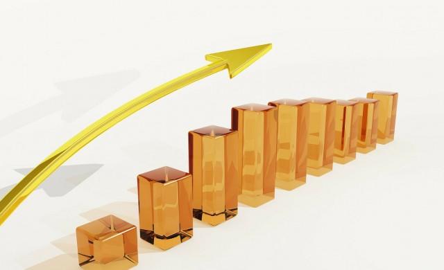 Кои са най-големите рискове на финансовите пазари през 2020 г.?