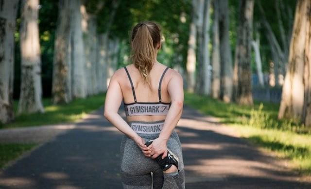 Как да започнете да тренирате редовно сутрин?