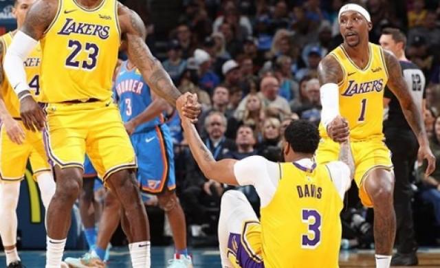 Баскетболист отказа договор за 146 млн. долара