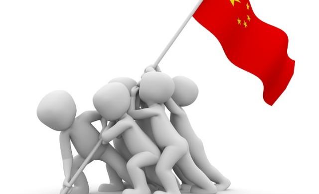В китайска провинция с 80 млн. население само 17 души са бедни