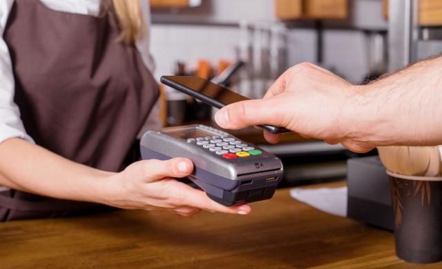 Дигиталните портфейли – част от финтех индустрията