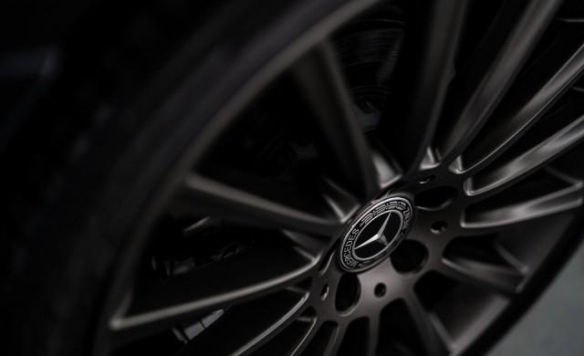Mercedes ще произвежда електрически Smart в Китай